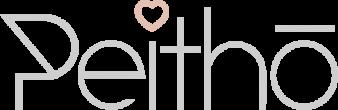 Peithō